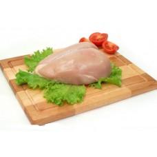 Филе грудки куриное без кожи