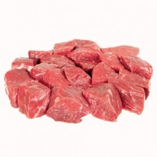 Гуляш говяжий
