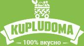 kupludoma.ru